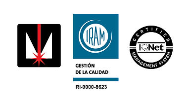 LOGO IRAM ISO 9001 POSTEO-01.jpg
