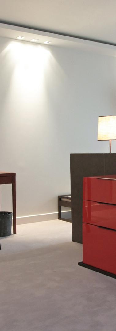 Hotel Serena por Eugenio Aguirre 9
