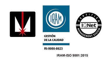 LOGO IRAM ISO 9001 WEB-01.jpg