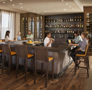 Hotel The Vines of Mendoza 3