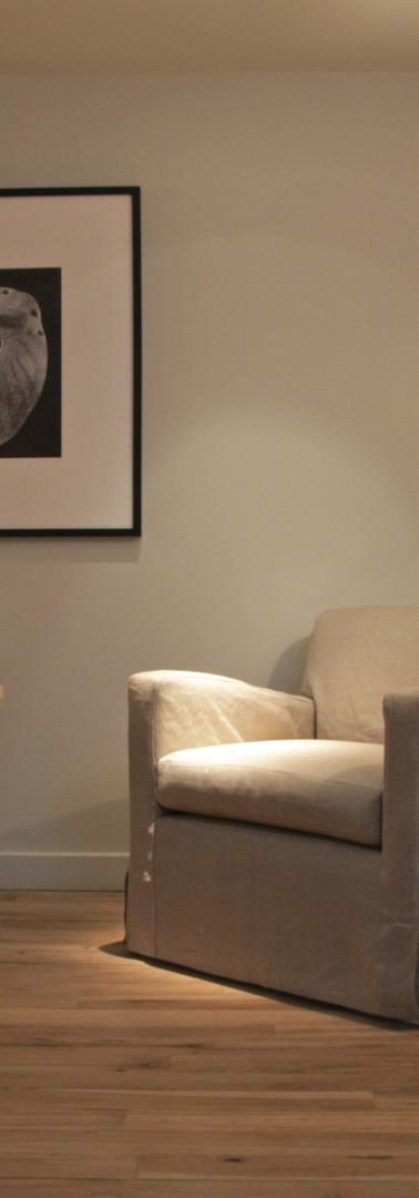 Hotel Serena por Eugenio Aguirre 8