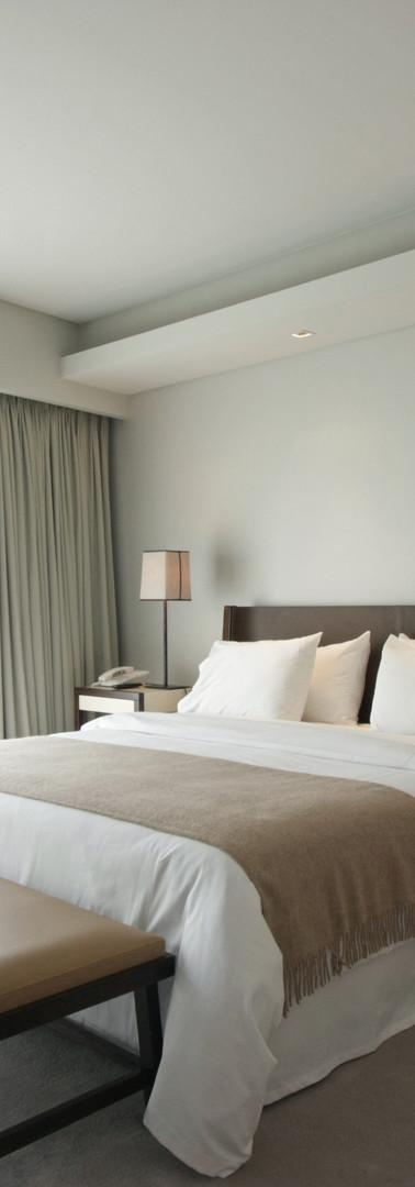 Hotel Serena por Eugenio Aguirre 5