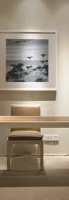 Hotel Serena por Eugenio Aguirre 10