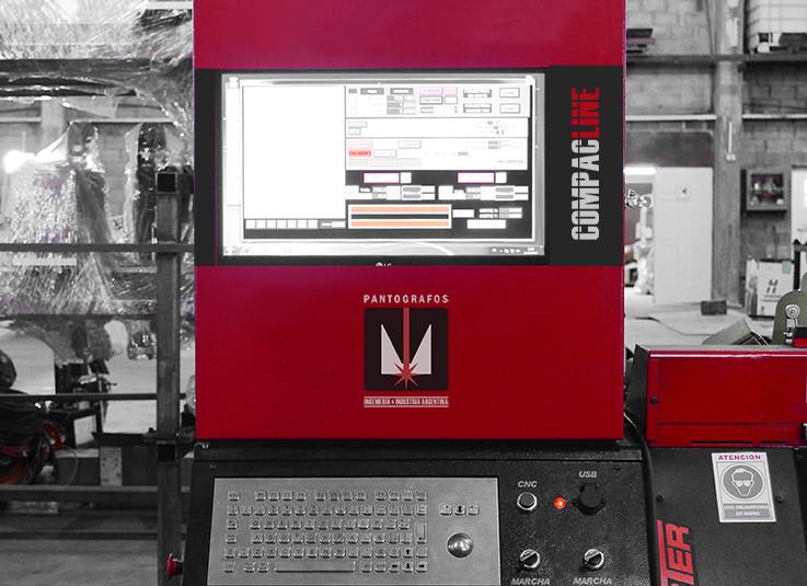 CNC compac o Speed copia.JPG