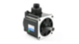 motor 3015a.png