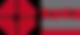 logo-htcs-farbig_orig.png