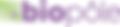biopole_logo- small.png