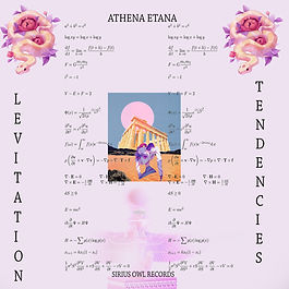 album cover LEVITATION TENDENCIES.jpg