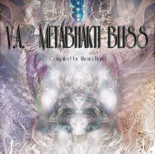 V.A. - Meta Bhakti Bliss Vol. 1 - 2017 Front Cover.jpg