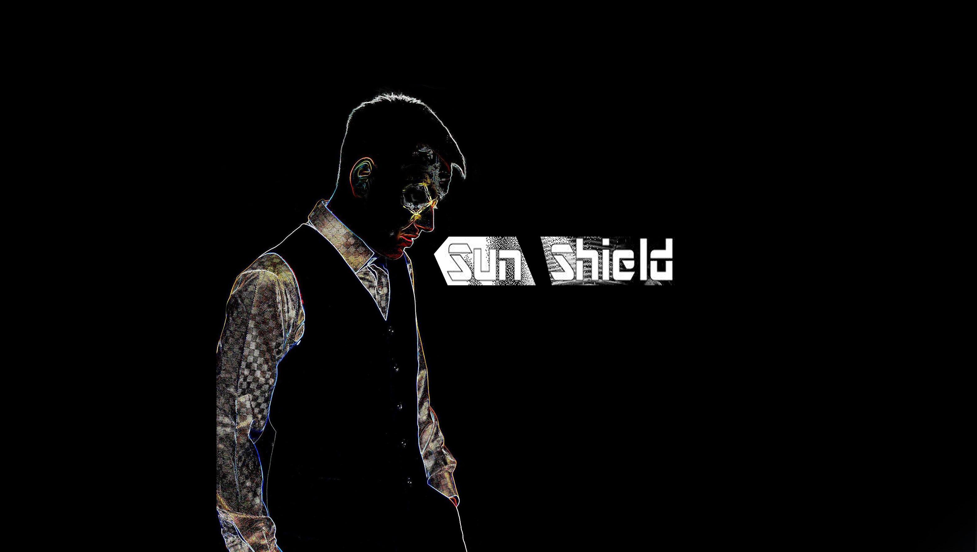 sun shield 3 .jpg
