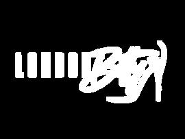London Bitty Logo White.PNG