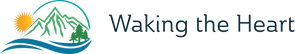 wth_logo.png