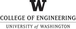 UW College of Engineering