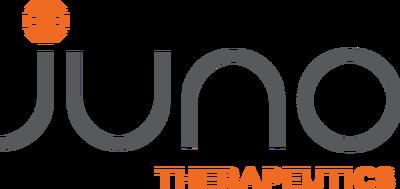 juno-logo-no-background-orig_1.png