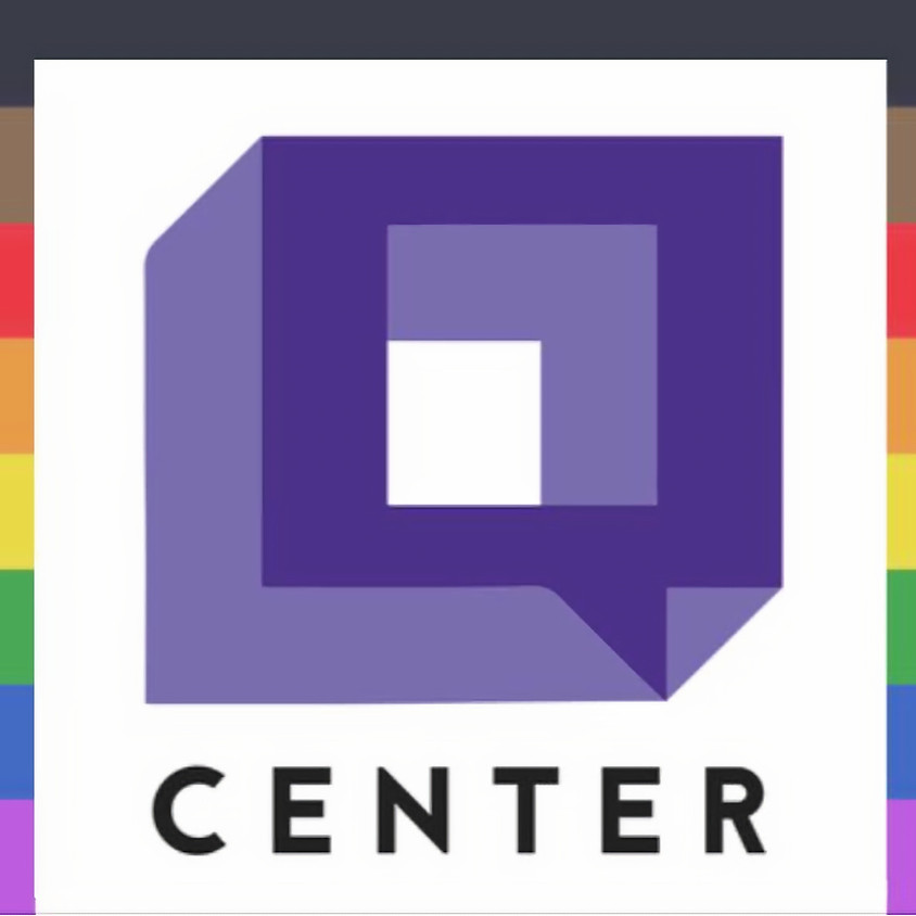 June General Meeting (with the Q Center!)