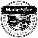 MarketSpice