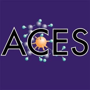 aces_1.jpg