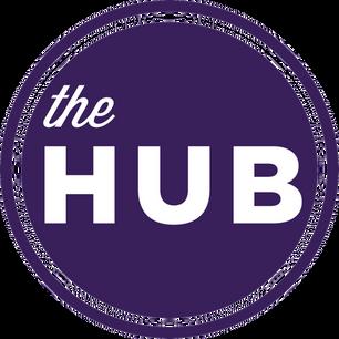 hub-1_1.png