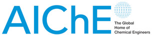 aiche_logo_global_home_of_chemical_engin