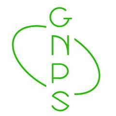 GNPS logo.jpeg