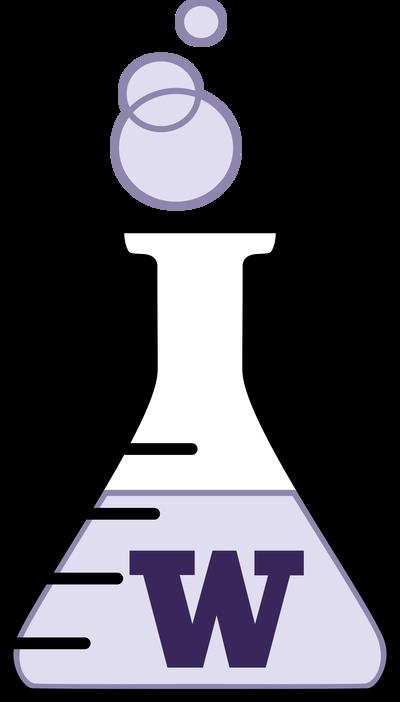 wcs-uw-logo.png