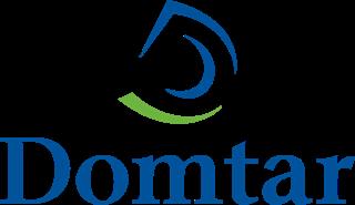 DOMTAR_V_CMYK.png