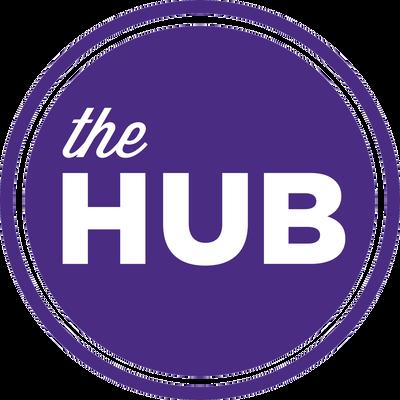 hub_1.png