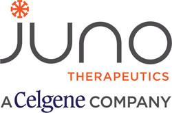 Juno - Celgene