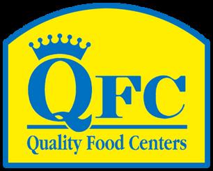 qfc.png