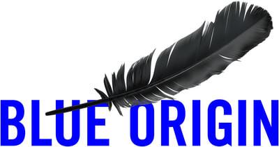 blue-origin.jpg