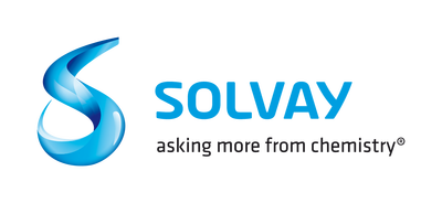 solvay-logo-horizontal-signature-fourcol
