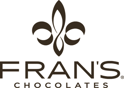 fran-s.png