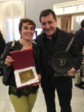 Premis Cartavi 2016, amb Pitu Roca.jpg