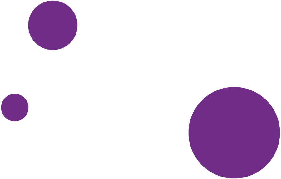 4_Large_Spots_Purple.png