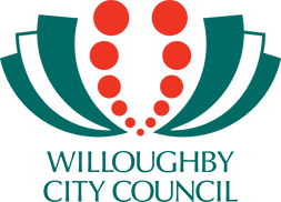 willoughby-council_logo.png