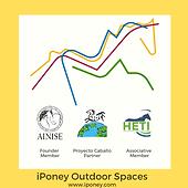 iPoney Outdoor Spaces-8.png