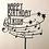 Thumbnail: Music Lover Cake Topper