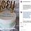 Thumbnail: Custom name cake topper