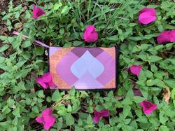 pink magicbag