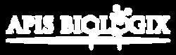 logo_final_white@3x.png