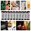 Thumbnail: Multi Scent 10 Pack