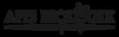 logo_final_black%2525403x%252520-%252520