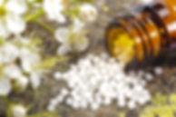 Virginia Natural Medicine