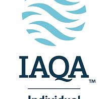 IAQA Member