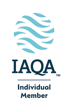 IAQA Re-Freshen