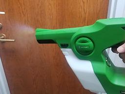 Re-Freshen Sanitizer