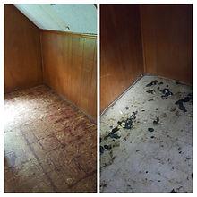 Pet Hoarder Cleanout Re-Freshen