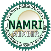 namri-member-Re-Freshen