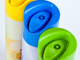 5 Questions to explore when purchasing Air Fresheners.