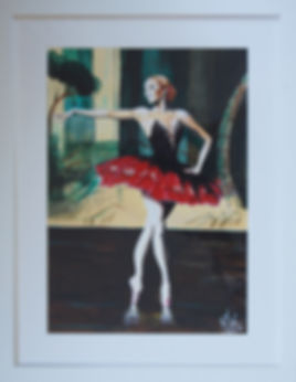 Roy Red Ballet.JPG